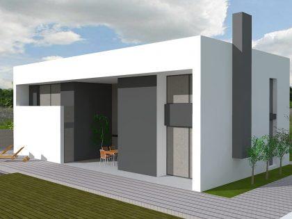 Casa Eko